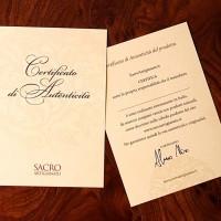 Certificati_Autenticita